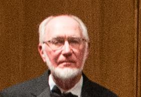 Tom H