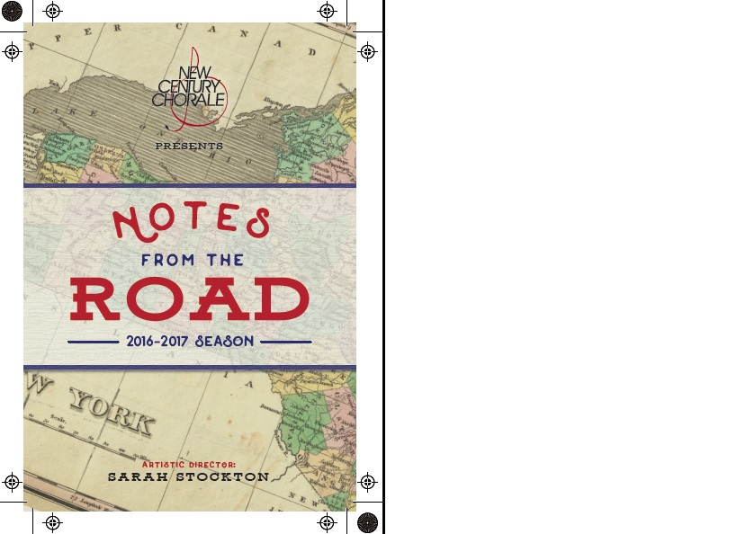 notes-from-the-road