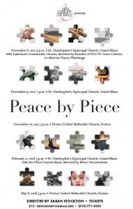 Peacebypiece_3revised3