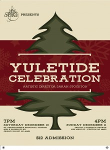 yuletidecelebration